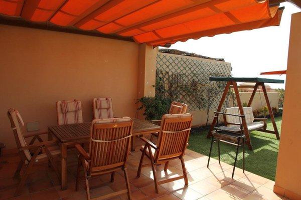 Villa Sur de Tenerife - фото 6