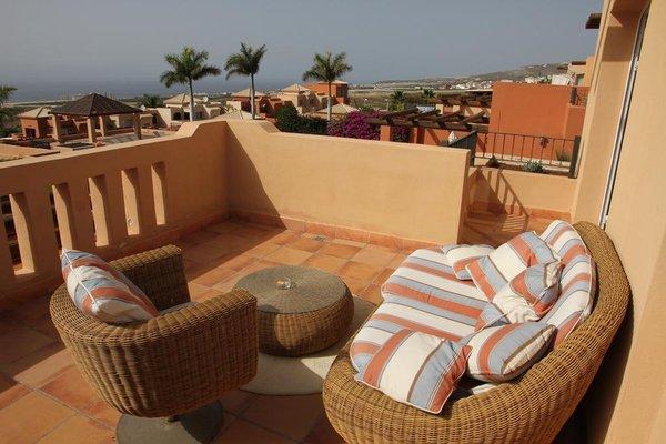 Villa Sur de Tenerife - фото 7