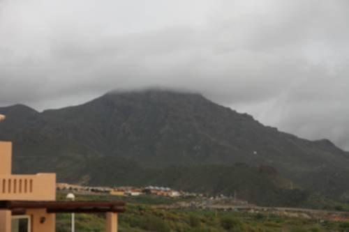Villa Sur de Tenerife - фото 9