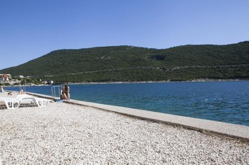Adriatic Apartment Neum - фото 17