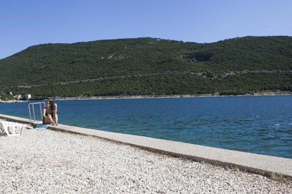 Adriatic Apartment Neum - фото 1