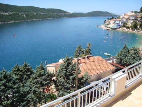 Adriatic Apartment Neum - фото 10