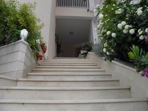 Adriatic Apartment Neum - фото 2