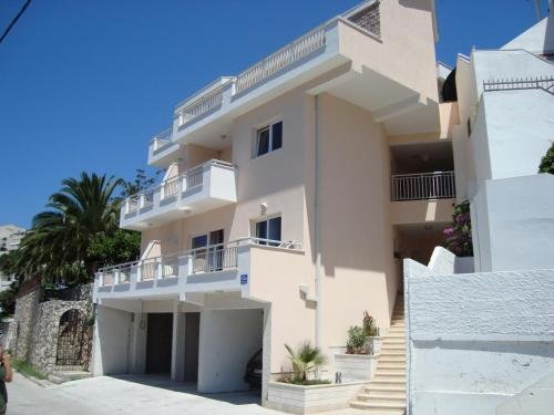 Adriatic Apartment Neum - фото 3