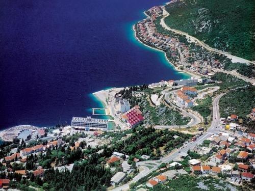 Adriatic Apartment Neum - фото 4