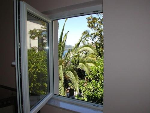 Adriatic Apartment Neum - фото 6