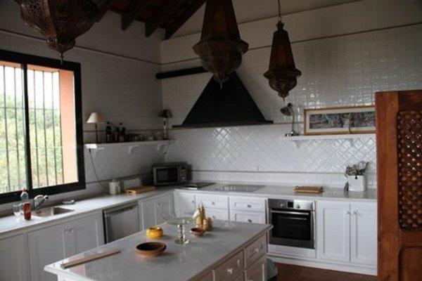 Casa Alvarianes - фото 1