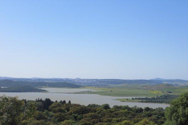 Casa Alvarianes - фото 19