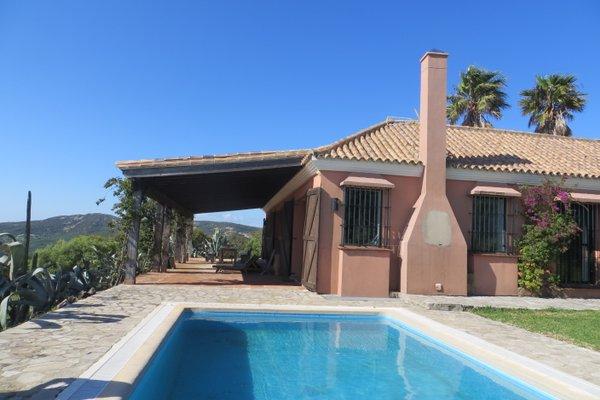 Casa Alvarianes - фото 2
