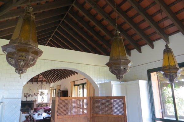 Casa Alvarianes - фото 9