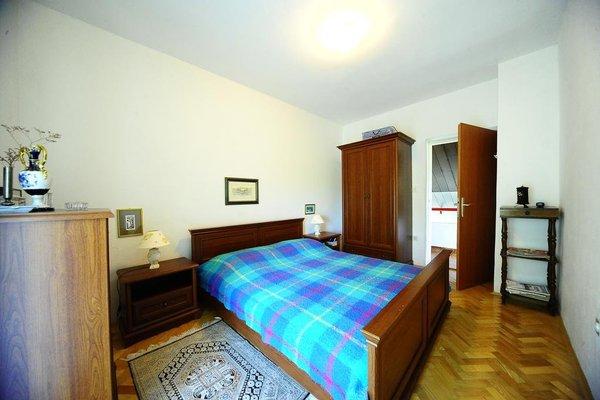 Holiday home Villa Terna - фото 1