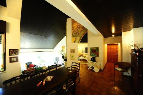 Holiday home Villa Terna - фото 11