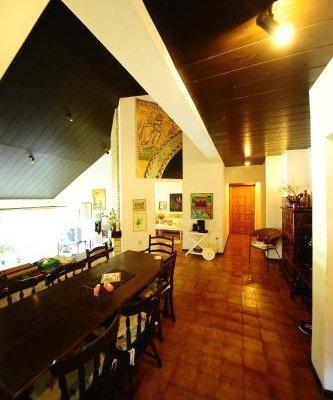 Holiday home Villa Terna - фото 12