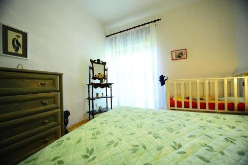 Holiday home Villa Terna - фото 2
