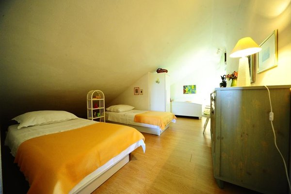 Holiday home Villa Terna - фото 4