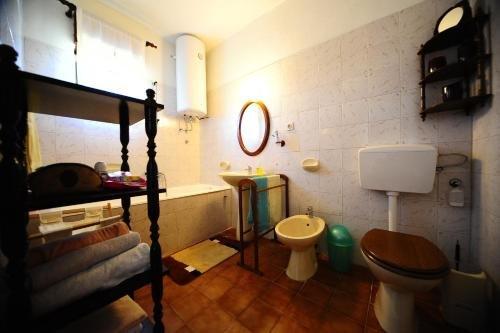 Holiday home Villa Terna - фото 7