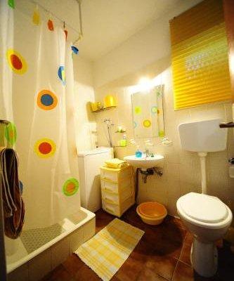 Holiday home Villa Terna - фото 8