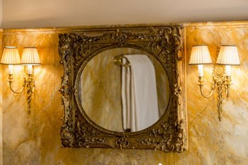 Torre Mannelli Suites - фото 2