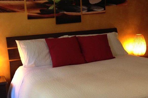 Borgo San Lorenzo Apartment - фото 28