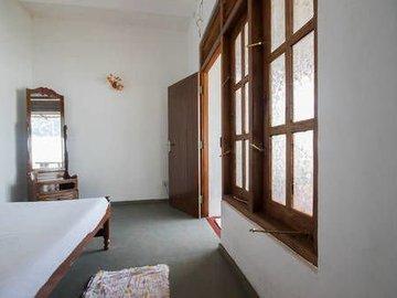 Hikkaduwa Dulhara Villa