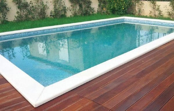 Holiday home Bosanka with Outdoor Swimming Pool 287 - фото 1