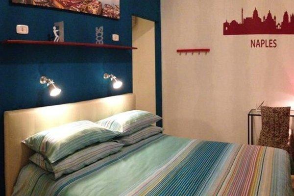 Casa Martina - фото 30