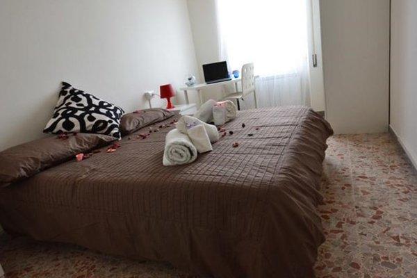 Ciampino Central Apartments - фото 29