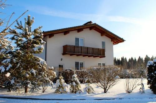 Cottage Resort Spas Kamenka - фото 1