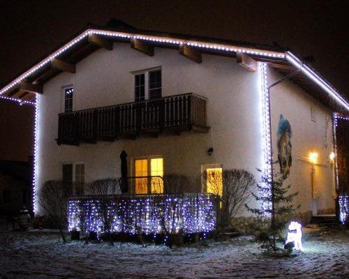 Cottage Resort Spas Kamenka - фото 4