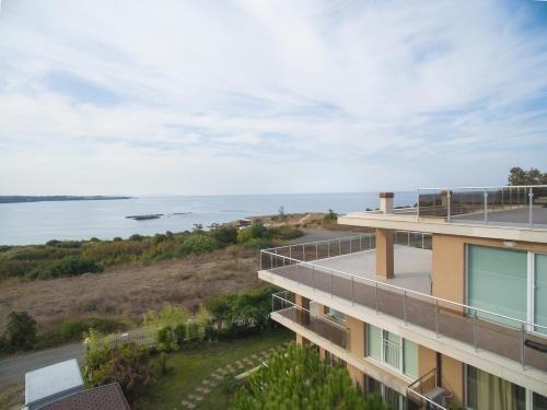 Santa Maria Apartments - фото 2