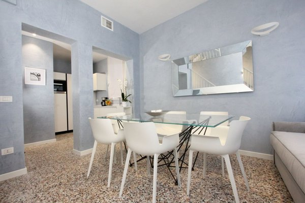 City Apartments Rialto - фото 11