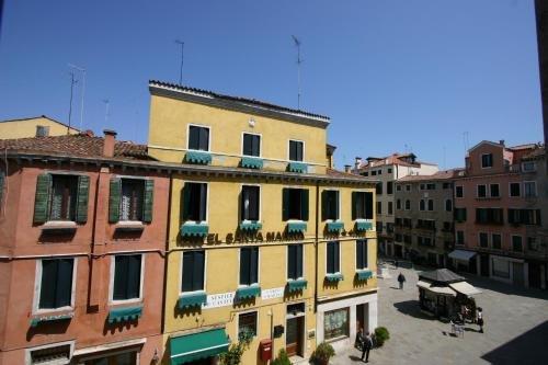 City Apartments Rialto - фото 20