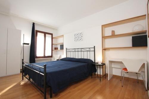 City Apartments Rialto - фото 3