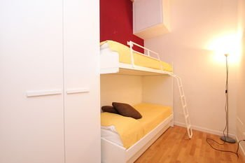 City Apartments Cannaregio - фото 50