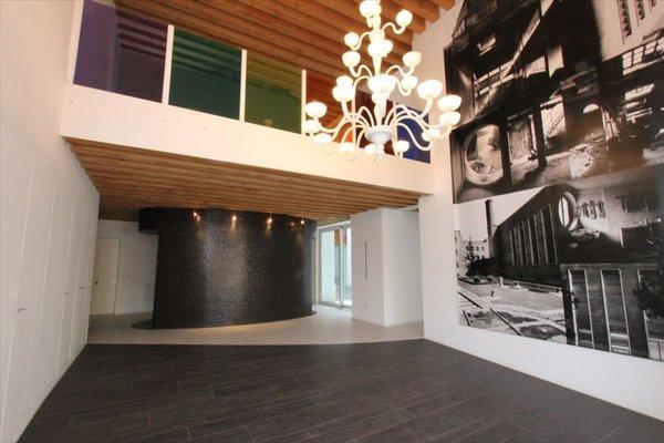 City Apartments Cannaregio - фото 13