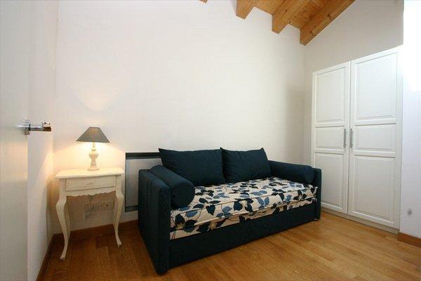 City Apartments Cannaregio - фото 2