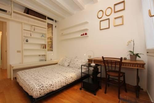 City Apartments Cannaregio - фото 3