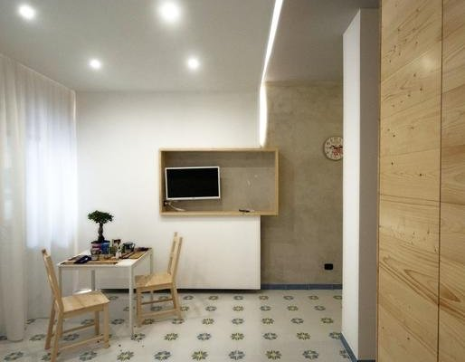 Residence Arechi - фото 3