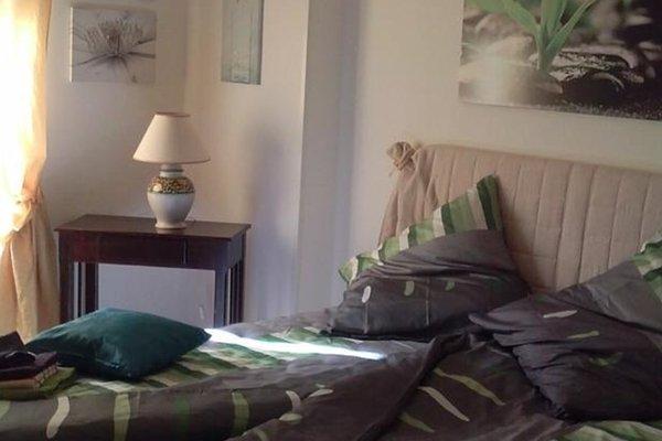 Apartment Jemma - фото 20