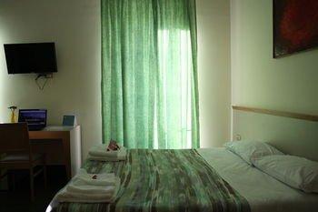 Casa Tolentino - фото 1