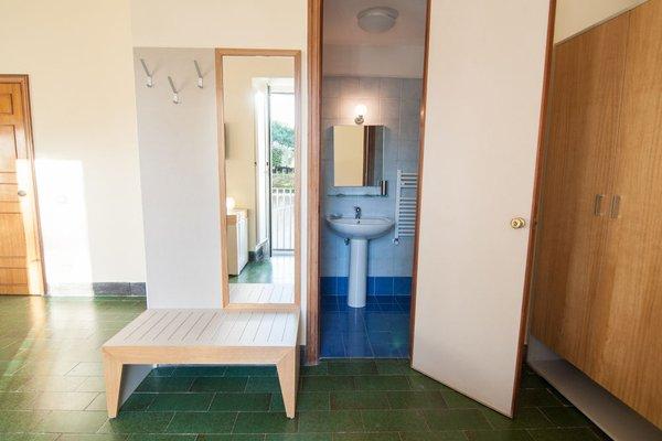 Casa Tolentino - фото 10