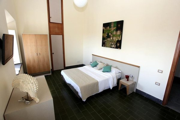 Casa Tolentino - фото 4