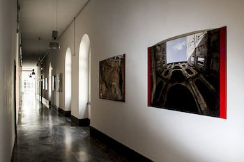 Casa Tolentino - фото 5