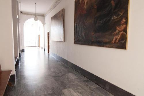 Casa Tolentino - фото 6