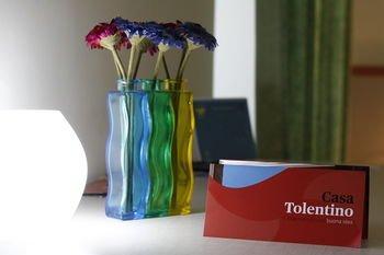 Casa Tolentino - фото 7