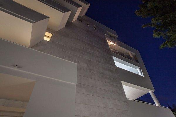 Residences del teatro - фото 2