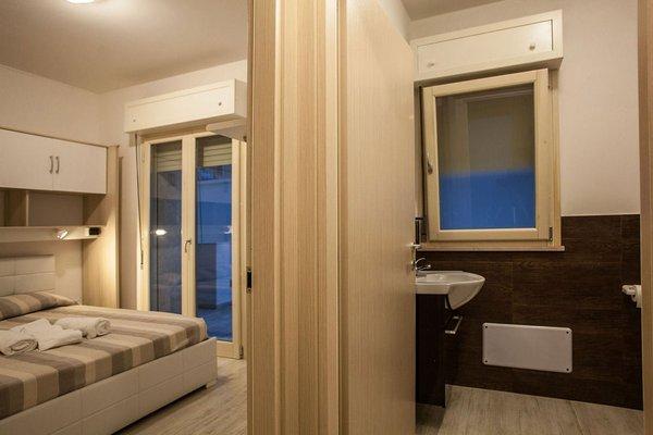 Residences del teatro - фото 7