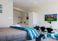 Отзывы Carters by the Sea Beachside Apartments, 5 звезд