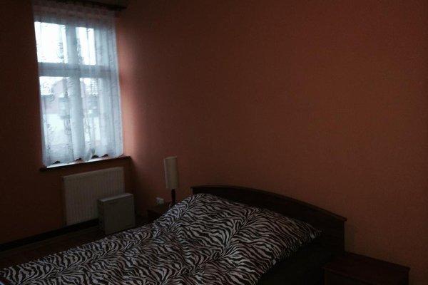 Apartament Czechowice-Dziedzice - фото 1