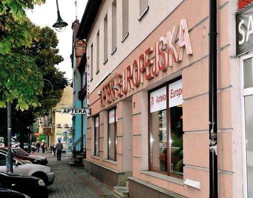 Apartament Czechowice-Dziedzice - фото 20